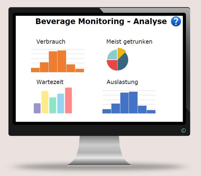 Ein Bild, das Text, Elektronik, Screenshot, Anzeige enthält.  Automatisch generierte Beschreibung